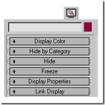 08_display_panel_selection
