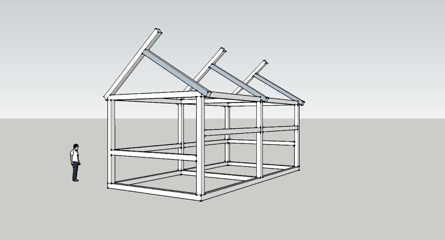 frame rendering