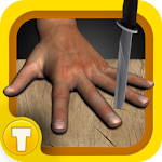 Fingers Vs Knife 3D 10.16.2.2.211 Apk