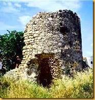 Torre de la Almadraba