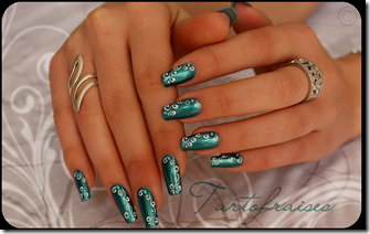 cours video nail art 1