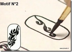 cours nail art 21