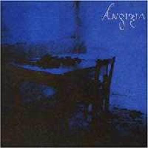 Angizia  ... Angizia+-+1997+-+Das+Tagebuch+Der+Hanna+Anikin+
