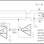 circuit part1.jpg