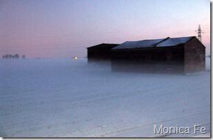 nebbia e gelo-12