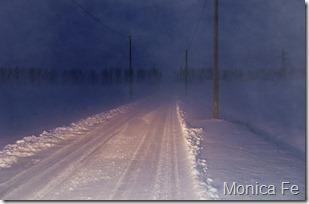 nebbia e gelo-14