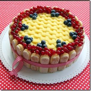 Torte Eli-22