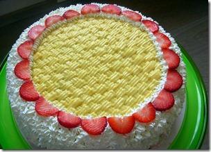 Torte Eli-27