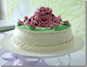 Torte Eli-2