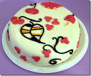 Torte Eli-13