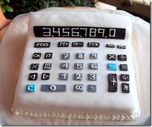 Torte Eli-16