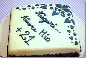 Torte Eli-14