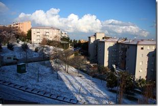 fiocco di neve-13