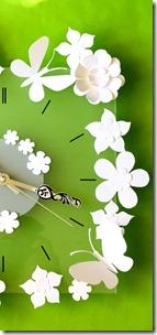 orologio fiorito-2