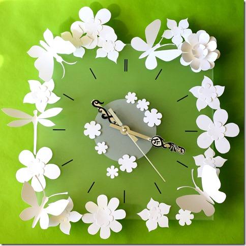 orologio fiorito-3