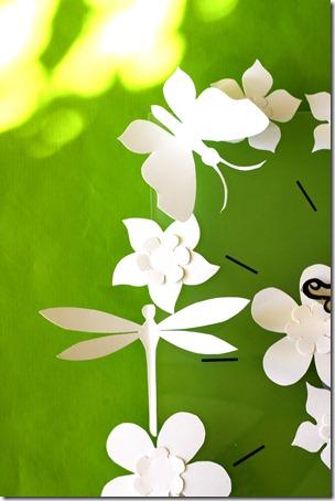 orologio fiorito-6