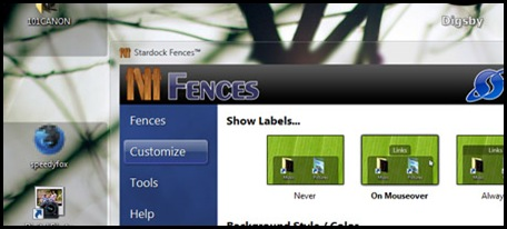 screen_Fences