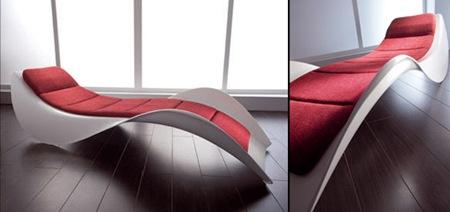 fauteuil-cosmos001