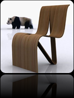 Kulms_Chair_bambou_001
