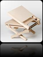 sam-stotesbury-chaise-pliante001