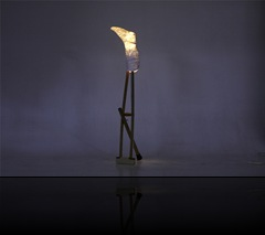 lampe-bequille004