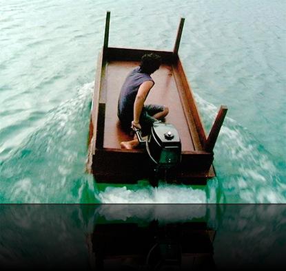 table_bateau001