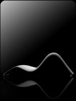 chaise_longue_dodi000