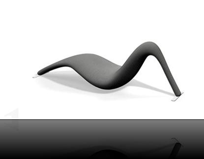 chaise_longue_dodi003