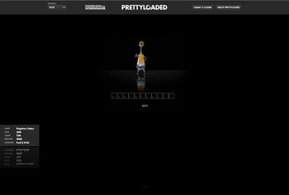 prettyloaded02