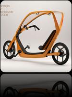 vélo-auto000