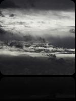 darkness-sky