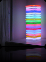 neon-lamp000