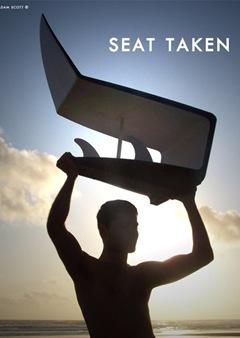 surfboardchair05