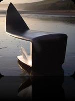 surfboardchair00