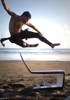 surfboardchair02