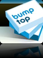bump-top00