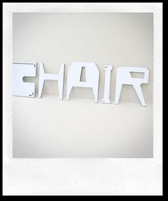 chair-a1-550x366