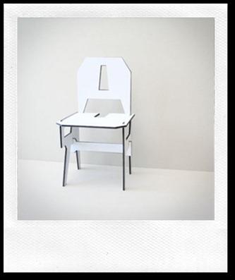 chair-a2-550x366