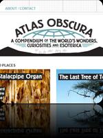 atlas-obscura-00