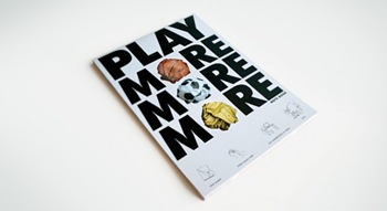 play_more_4