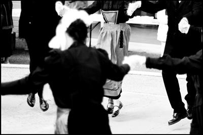 folk-dance002