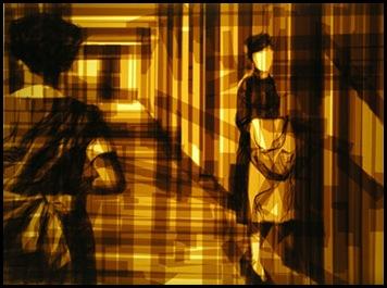 vitrail-tableau-scotch003
