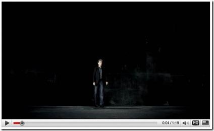 YouTube_interactif001