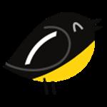 turpial-icon