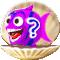 bonusfish