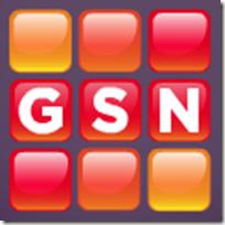 GSNlogo