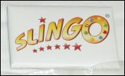 slingopin