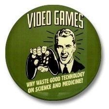 gameaddict