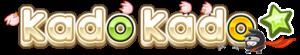 KadoKadoLogo