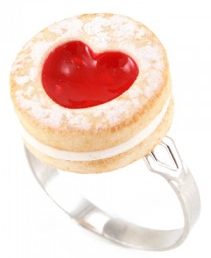 [heartcookiering[6].png]